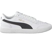 Sneaker Low Ralph Sampson Lo