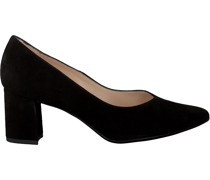 Pumps Naja