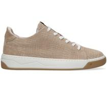 Sneaker Low 85344