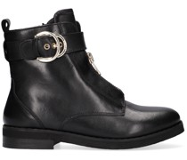 Ankle Boots Hex