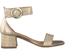 Sandalen 19412