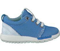Blaue Shoesme Sneaker RF6S041