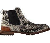 Chelsea Boots 20051
