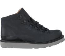Schwarze Blackstone Boots MW76