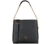 Handtasche Destiny Hobo