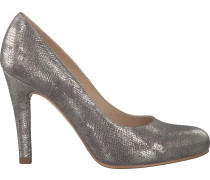 Taupe Unisa Pumps PATRIC