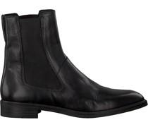 Chelsea Boots Frances