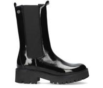 Chelsea Boots Farin
