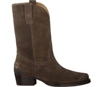 Ankle Boots 192020080