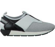Weiße Kennel & Schmenger Sneaker 17020