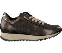 Braune Omoda Sneaker 28250