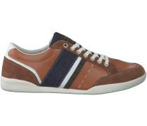 Cognac PME Sneaker RADICAL ENGINED