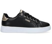 Sneaker Low Beckie