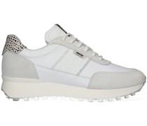Sneaker Low Lois