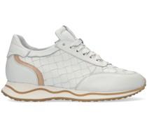 Sneaker Low Candice
