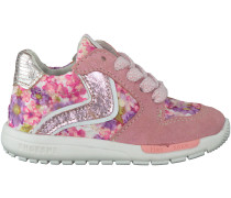 Rosa Shoesme Sneaker RF7S045