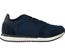 Sneaker Low Ydun Fifty