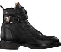 Biker Boots 01-325