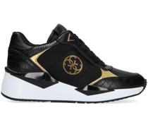 Sneaker Low Tesha