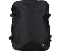 Rucksack Workpack
