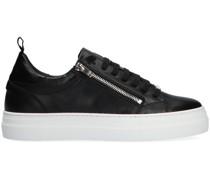 Sneaker Low Mmfw01370