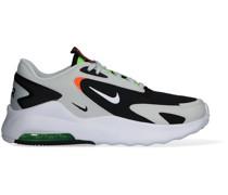 Sneaker Low Air Max Bolt