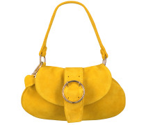 Umhängetasche FlAsh Bag