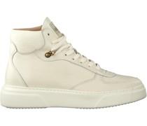 Sneaker Low Juno