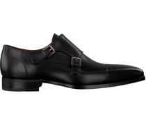 Business Schuhe Magnum 4453