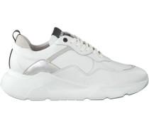 Sneaker Low Tw92