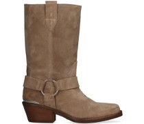 Hohe Stiefel Paige Ring