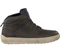 Sneaker High Denzel Mid Tmb