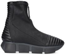 Sneaker 1w3104d