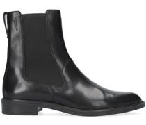 Vagabond Chelsea Boots Frances