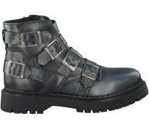 Graue Bronx Boots 46851