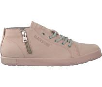 Rosa Blackstone Sneaker NL35