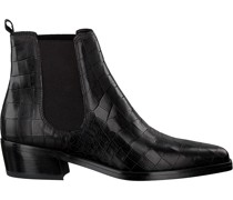 Chelsea Boots 741201