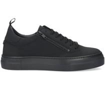 Sneaker Low Mmfw01424