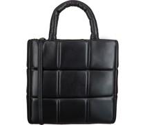 Handtasche Assante Bag