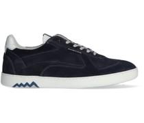 Sneaker Low 16342