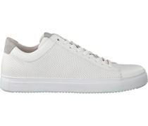 Sneaker Rm48