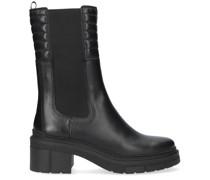 Chelsea Boots Jina