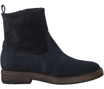 Blaue Mjus Boots 204217