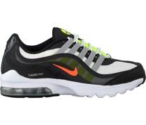Nike Sneaker Low Air Max Vg-r Merhfarbig/Bunt Herren