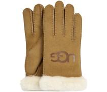 Handschuhe 18691
