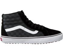 Sneaker Ua Sk8-hi Reissue Uc
