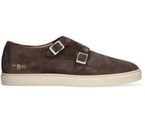Business Schuhe 21730