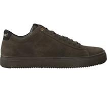 Sneaker Low Sg20
