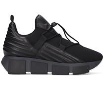 Sneaker 1w3106d