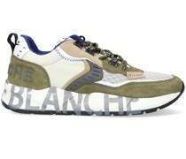 Sneaker Low Club01